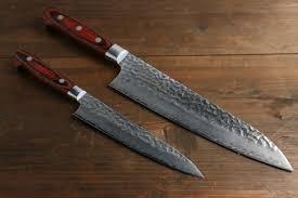 Amazoncom Kotobuki Teruhisa Nakiri Japanese Kitchen Knife Usuba Japanese Kitchen Knives
