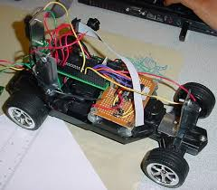 rc car wiring diagram rc image wiring diagram cornell university website template one column on rc car wiring diagram