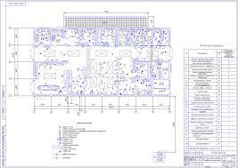 Курсовые проекты по автомобильному транспорту и автомобильному  Проектирование предприятий технического сервиса