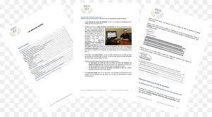 Elementary Teacher Resume Custom Projet Professionnel Cover Letter Paper Secretary National Guard
