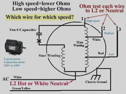 psc motor wiring diagram releaseganji net psc motor wiring diagram