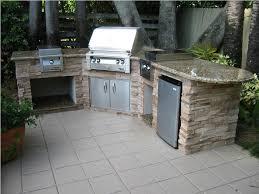 Outdoor Bbq Kitchen Bull Outdoor Kitchen Ideas Outdoor Furniture Style