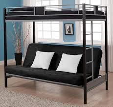 Folding Bunk Bed Folding Sofa Bunk Admirable That Turns Into Beds Show Home Design