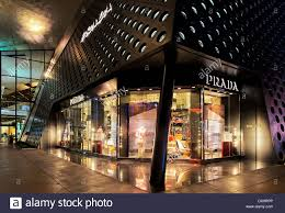 lighting stores in las vegas. Prada Store At The Shops Crystals Shopping Center, Las Vegas, Nevada, USA Lighting Stores In Vegas N