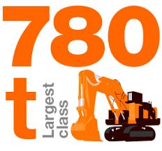 hitachi construction logo. why_hcm_160705 hitachi construction logo