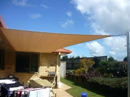 fabric patio cover ideas outdoor and patio cream fabric patio covers with rectangle wooden within fabric