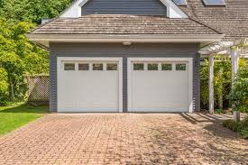 ideal image garden city. Brilliant City Building A Custom Garage Door With The Overhead Door Company Of Garden City  Will Set Your Home Apart Style Safety And Savings Intended Ideal Image
