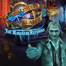 The daily hidden object game challenges you daily, is completely free and you can play any of the previous 7 days scenes. 290 Hidden Object Games Ideas Hidden Object Games Hidden Objects Games