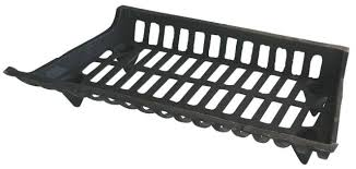 cast iron grates for fireplace cast iron grate c fireplace grates new cast iron fireplace grate