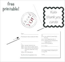 Free Punch Cards Template Free Printable Punch Card Template Lapos Co