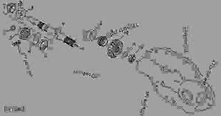 Wagon Hitch   BALER John Deere 348   BALER   348 Square Baler furthermore Used Square Balers further Antique   Vintage Heavy Equipment Manuals for Baler s   eBay additionally John Deere 336 Square Baler Parts   The Best Deer 2017 additionally TractorHouse     JOHN DEERE 348 For Sale   98 Listings   Page 1 additionally Ertl John Deere Baler   Ertl John Deere  Ertl John Deere in addition Needle  Frame and Guards   BALER John Deere 348   BALER   348 besides John Deere 346 Square Baler Specs – Best Deer 2017 also John Deere 336 Square Baler Parts   The Best Deer 2017 additionally Brake   BALER John Deere 348   BALER   348 Square Baler Brake as well . on john deere 348 square baler parts diagram