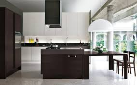 Fruitesborras Com 100 Inspiring Kitchen Designs Images The