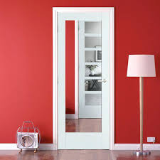 modaa collection jeld wen windows doors glass interior door interior glass door knobs with locks