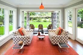 indoor sunroom furniture ideas. Indoor Sunroom Furniture Ideas Image Of Clearance Room Collection