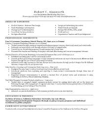 Writing Resumes Examples Resume Template Best Examples For Your Diamond Geo  Engineering Services Manager