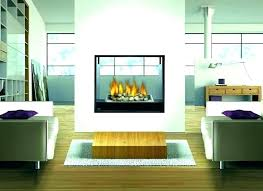 wood burning fireplace glass doors for wood burning fireplace glass doors clean burning fireplace s clean
