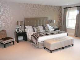 bedroom wallpaper design ideas. Wallpaper Bedroom Ideas For Impressive Design With Great Exclusive Of 1 U
