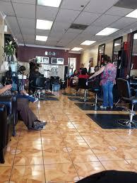 edith beauty salon 101 photos 34 reviews hair salons 459 s capitol ave alum rock east foothills san jose ca phone number yelp