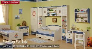 kids bedroom furniture designs. Kids Bedroom Furniture, Ideas \u0026 Decor | Fedisa Furniture Designs -