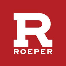 Image result for roeper athletics