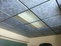 remove paint from ceiling cost to remove drop ceiling average cost to install drop ceiling best