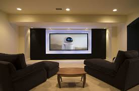 basement bedroom ideas design. Interesting Ideas Bedroom Basement Apartment Ideas Bar Layout Game Room  Great Family With Basement Ideas Design
