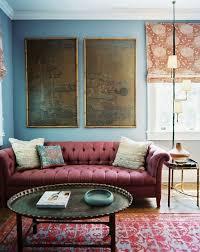 burgundy and blue color inspiration decorating livingroom energy burgundy furniture decorating ideas