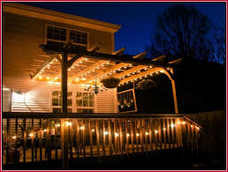 patio outdoor string lights led string lights outdoor patio patio led string lights for patio