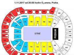 Erie Tullio Arena Seating Chart 56 Faithful Osu Schottenstein Arena Seating Chart