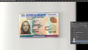 Make Your Own Identification Card 031 Multipurpose Company Id Card Free Psd Template Ideas