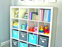 kids toy storage furniture. Childrens Storage Furniture Medium Size Of Kids Room Toy
