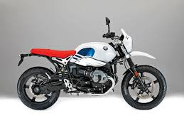 2018 bmw adventure bikes. modren bikes while the r ninet is considered a naked bike it really helped to spearhead  scrambler phenomenon bmwu0027s ninet scrambler strippeddown adventure  inside 2018 bmw bikes