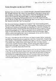 sample artist contract template gregory thorp ing artist at sample artist statement image titled write an artist statement