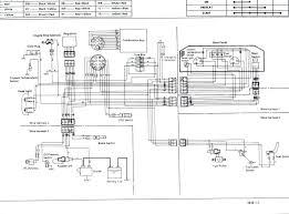kubota b7800 wiring diagrams kubota wiring diagrams online