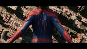 Spider-Man Live Wallpapers - Top Free ...