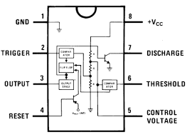 12v battery charger circuit with auto cut off gallery of schumacher battery charger circuit diagram at Battery Charger Wiring Diagram