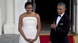 barack obama wrote a feminist essay for glamour motto president obama wrote this amazing essay on feminism