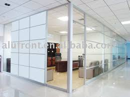 modern office dividers. Aluminum Glass Office Divider Partition/high Partition/room Divider/ Partition Screen/ Modern Dividers