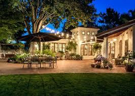 outdoor lighting ideas outdoor. Front Yard Lighting Ideas Outdoor For Backyard Perfect  .