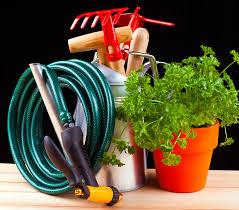 gardening tools supplies custom