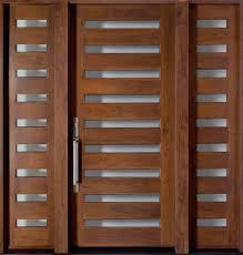 Design A Front Door South Indian Front Door Designs South Indian - Bifold exterior glass doors