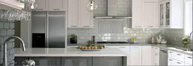 kitchen remodeling los