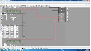 cnc breakout board wiring diagram circuit longs axis kit part open source cnc projects at Ox Cnc Wiring Diagram