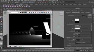 introduction to vray lights 04 part a in hindi
