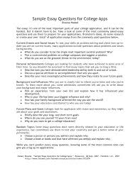 Brag Book Example College Essays Samples Essay Questions Template