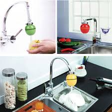 bathtub design water filter system pur lead tap filtration best under counter kitchen faucet ratings bathtub