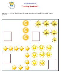 Math Worksheet for Kindergarten 44 Pdf Learning Subtraction 1 to 5 ...