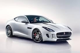 2015 jaguar xf concept convertible | Muscle & Machines | Pinterest ...