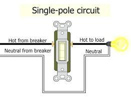 light switch wiring diagram and for dimmer single pole zhuju me hpm single light switch wiring diagram how to wire a single pole light switch large size of in wiring diagram for dimmer