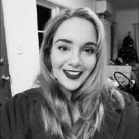 "10+ ""Bernadette Rodrigues"" profiles | LinkedIn"